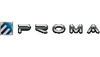Proma Magnetto Components Automotive