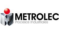 Metrolec